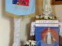 12 lat Legionu Maryi w Starościcach
