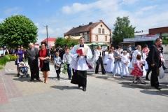 fot_jacek_rys_23_20120929_1222226612