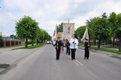 fot_jacek_rys_2_20120929_1245317442