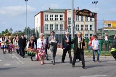 fot_stanisaw_sochacki_20120929_1171625789