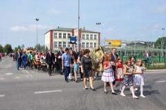 fot_stanisaw_sochacki_20120929_1425024767
