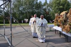 fot_stanisaw_sochacki_20120929_1805634250