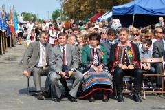 fot_stanisaw_sochacki_20120929_1944101204