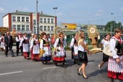 fot_stanisaw_sochacki_20120929_2031253862