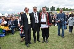 doynki_wojewdzkie_siennica_rana_16_wrzenia_2012_20121104_1089049431