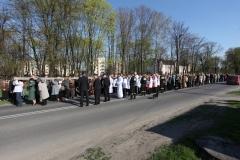 droga_krzyzowa_20_20120929_1836317513