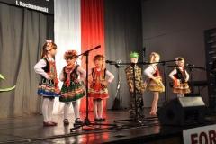 gminny_przegld_pieni_patriotycznych_2012_20121114_1072779504