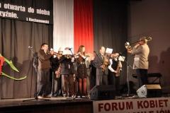 gminny_przegld_pieni_patriotycznych_2012_20121114_1178171867