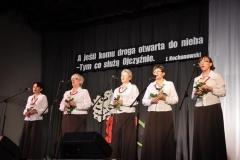 gminny_przegld_pieni_patriotycznych_2012_20121114_1185450759