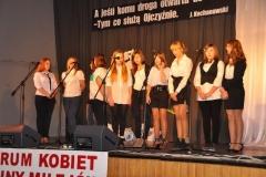 gminny_przegld_pieni_patriotycznych_2012_20121114_1193955911
