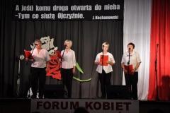 gminny_przegld_pieni_patriotycznych_2012_20121114_1409907943