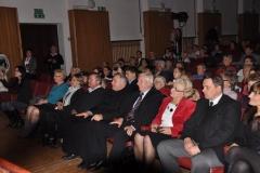 gminny_przegld_pieni_patriotycznych_2012_20121114_1552607997