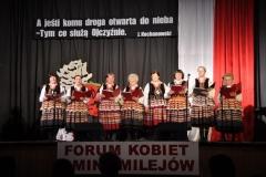 gminny_przegld_pieni_patriotycznych_2012_20121114_1563699676