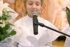 i_komunia_swieta_17_20120929_2059674251