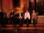 Koncert pasyjny - Dzięki Ci Boże za ten Krzyż