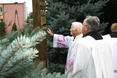 fot_zbigniew_antoniak_105_20120929_1571245897