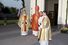 fot_zbigniew_antoniak_29_20120929_2040355755