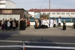 fot_zbigniew_antoniak_32_20120929_1151267910