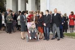 fot_zbigniew_antoniak_34_20120929_1043447679