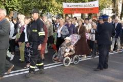 fot_zbigniew_antoniak_38_20120929_1925945452