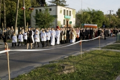 fot_zbigniew_antoniak_65_20120929_1482513480