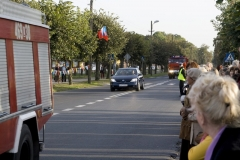 fot_zbigniew_antoniak_75_20120929_1036276811