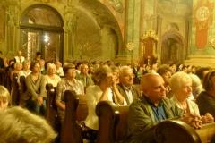 msza_naszej_parafii_w_archikatedrze_lubelskiej_35_20120929_2075535273