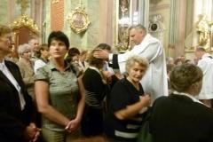 msza_naszej_parafii_w_archikatedrze_lubelskiej_6_20120929_1262484530