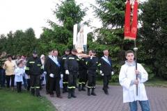nabozenstwo_fatimskie_15_20120929_1593157098