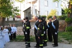 nabozenstwo_fatimskie_25_20120929_1874633628