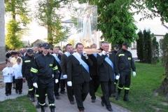 nabozenstwo_fatimskie_8_20120929_1706762169