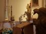Nabożeństwo fatimskie 13-05