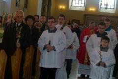 niedziela_palmowa_4_20120929_1545517022