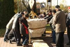nowy_oltarz_10_20120929_1153137559