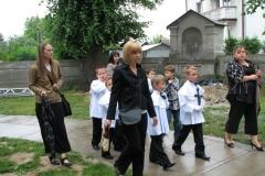 odpust_ku_czci_sw_antoniego_2011_5_20120929_1153653392