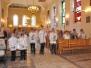 Odpust parafialny ku czci Św. Antoniego z Padwy 2017