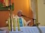 Odpust Świętego Antoniego Padewskiego