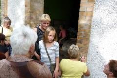 pielgrzymka_14_20120929_1155667934
