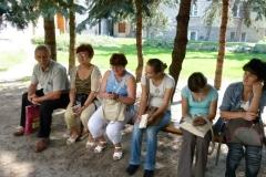 pielgrzymka_18_20120929_1037483289