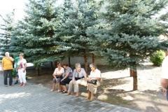 pielgrzymka_19_20120929_1608474689