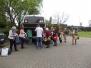Pielgrzymka do sanktuarium w Kaliszu i Świnicach Warckich