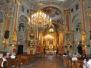 Pielgrzymka na uroczystości odpustowe ku czci Św. Anny w Lubartowie