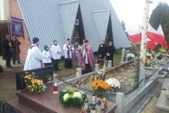 procesja_oraz_powicenie_grobu_nieznanego_onierza_2012_20121101_1121572255