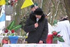 rocznica_powstania_styczniowego_2004_4_20120929_1520459980tn