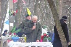 rocznica_powstania_styczniowego_2004_7_20120929_1668543387tn