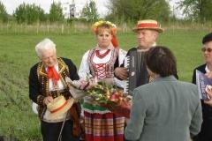 spotkanie_9_20120929_1525261379tn