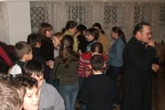 spotkanie_8_20120929_1146455503