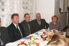 spotkanie_1_20120929_1166522855