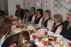 spotkanie_3_20120929_1755153000