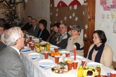 spotkanie_4_20120929_1949125827